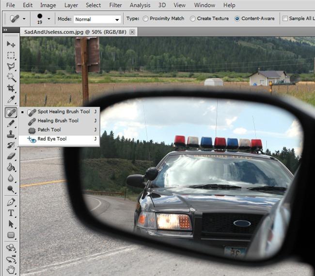ps-cops