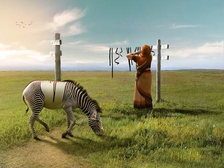 Anil Saxena-surrealista-photoshop-1-despues