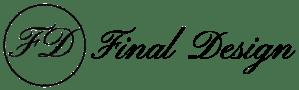 Final Design marketing e web deisgn