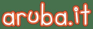 Aruba VS SiteGround
