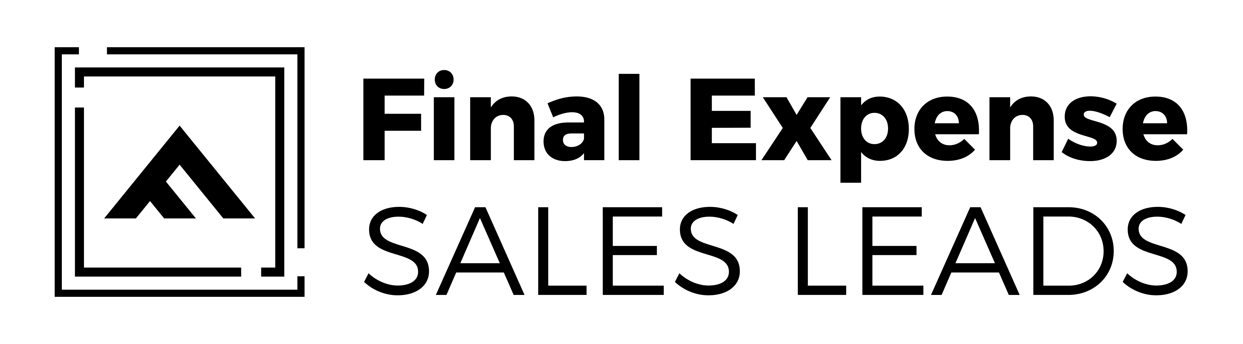 Final Expense Leads