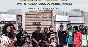 edem-–-our-way-ft.-hym,-adzavi-jose-&-andre-marrs