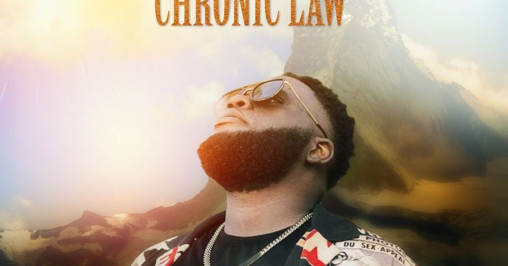 chronic-law-–-persistent-(prod.-by-yawdkore-music)