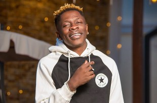 pay-us-to-publicly-take-coronavirus-jab-to-encourage-our-fans-–-shatta-wale-tells-govt