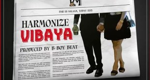 harmonize-–-vibaya-(prod.-by-b-boy-beat)