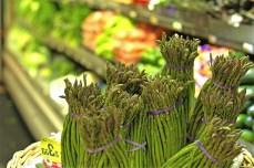 asparagus-449942_1920 (2)
