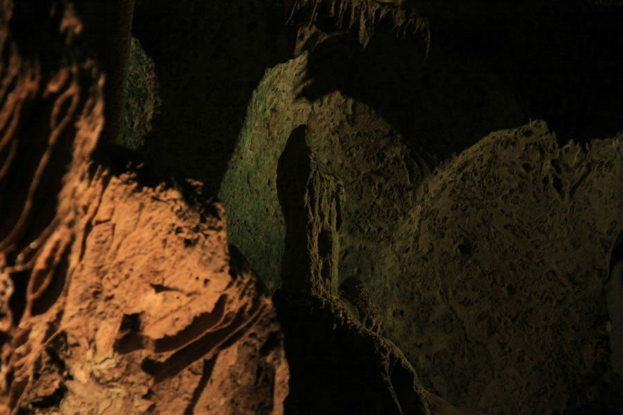 Hato-caves-virgin-mary