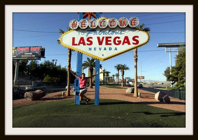 Las-Vegas-002