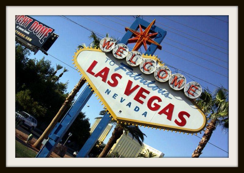 Las-Vegas-004