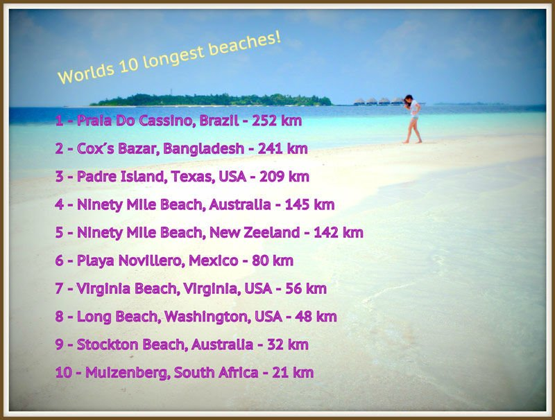 worlds-longest-beaches