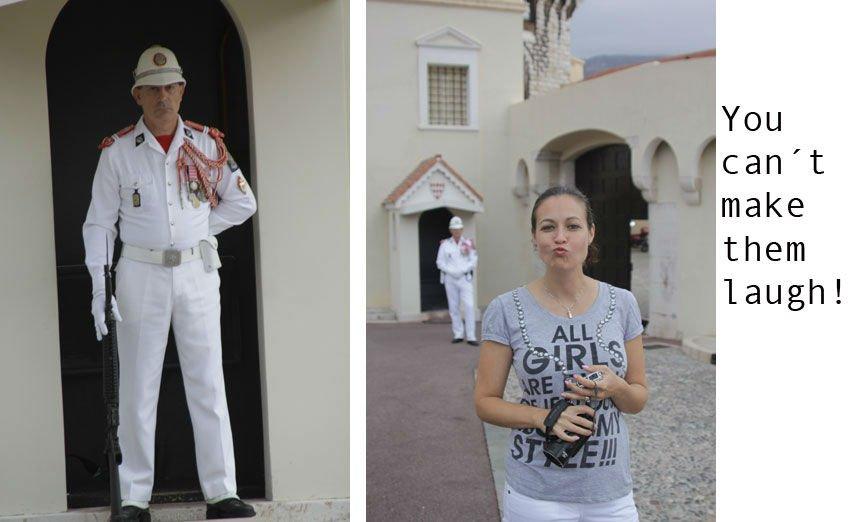 Prince-palace-Monaco