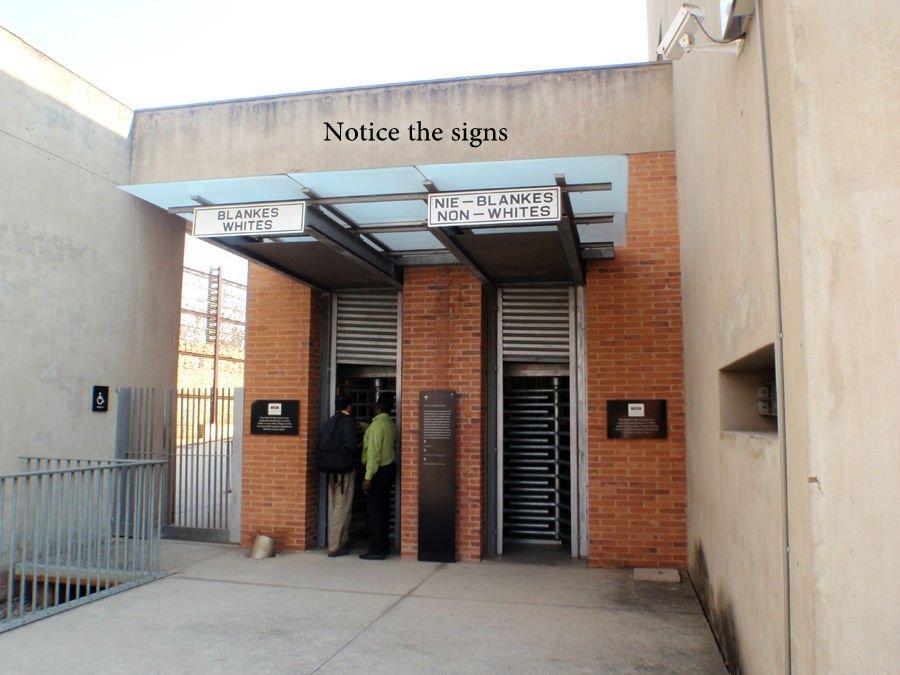 apartheidmuseum-001