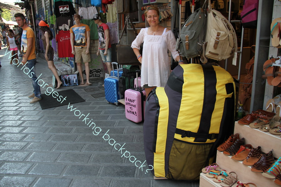 Athens-flea-market-001