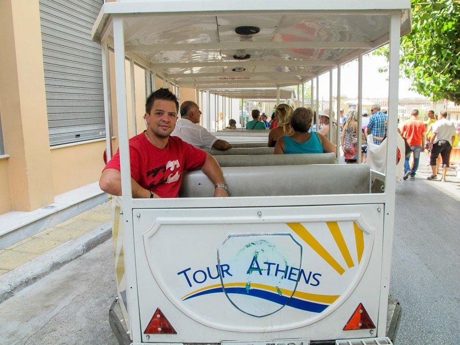 tour-athens