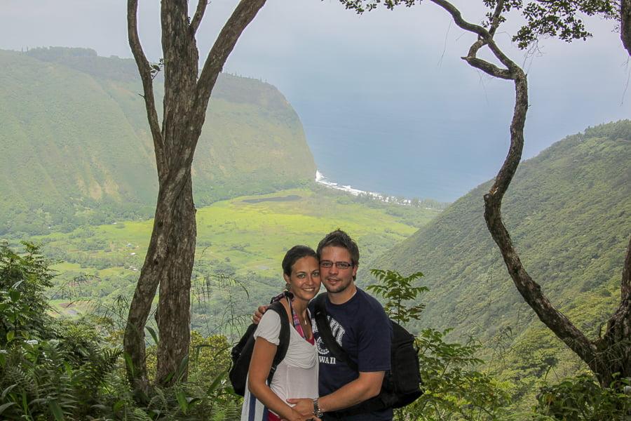dreaming-of-hawaii-3