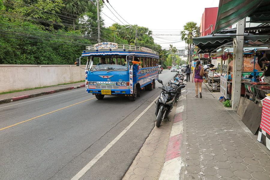 katathailand