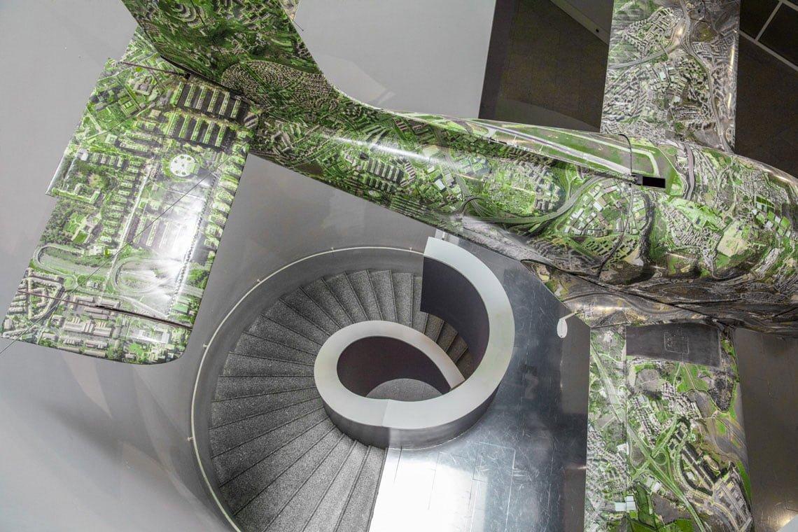 Colecao Berardo in Lisbon