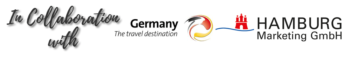 Collaboration with Germany