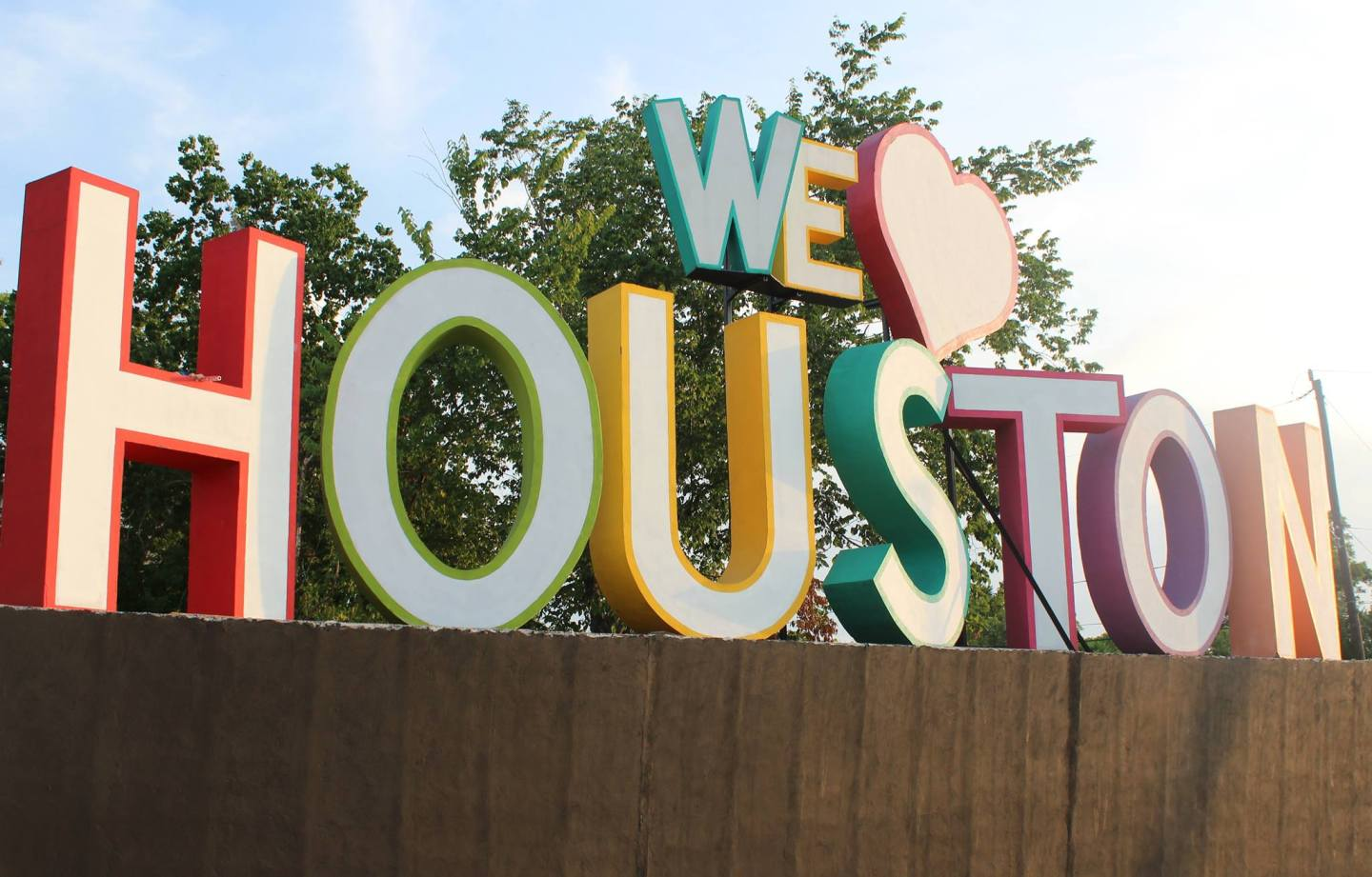 Top Things to do in Houston For Socialites