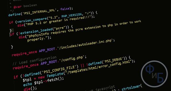 câștigați bani pe Internet recenzii ale opțiunilor binare modele de linie de tendință