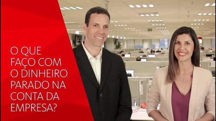contaMax Santander