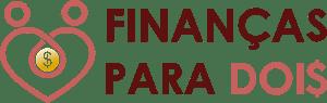 Finanças Para Dois