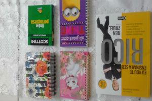 640f83df566b3f Onde comprar material escolar; veja dicas de 3 melhores lojas