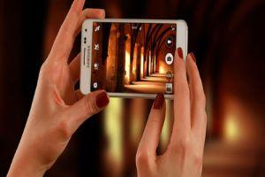 Como-economizar-na-compra-de-um-celular
