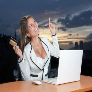 erros que você nunca deve cometer com seu cartão de crédito