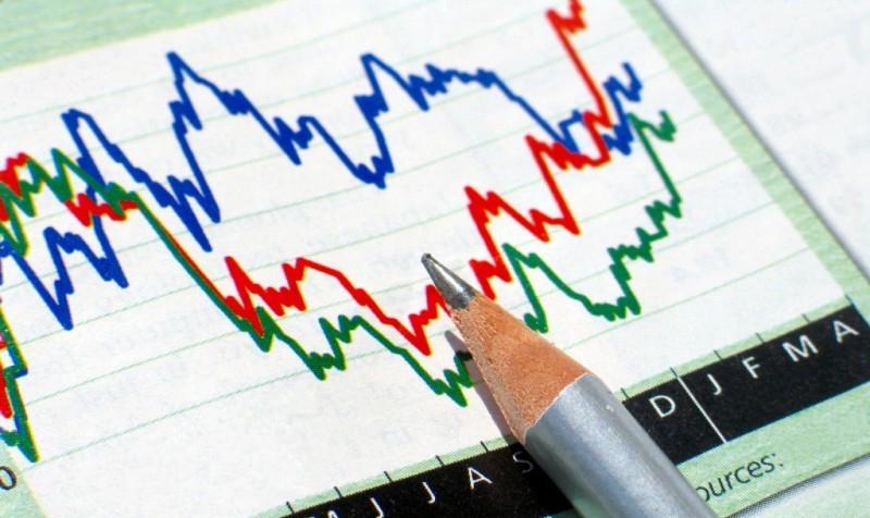 prognoza forex cum să faci bani simpli în timpul colegiului