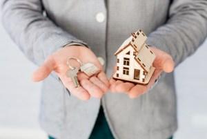 Способы получения ипотеки