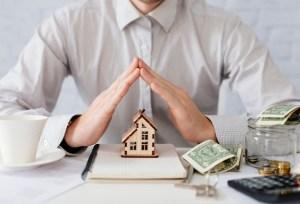 Получение ипотеки с материнским капиталом