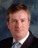 Mark D. Cummins