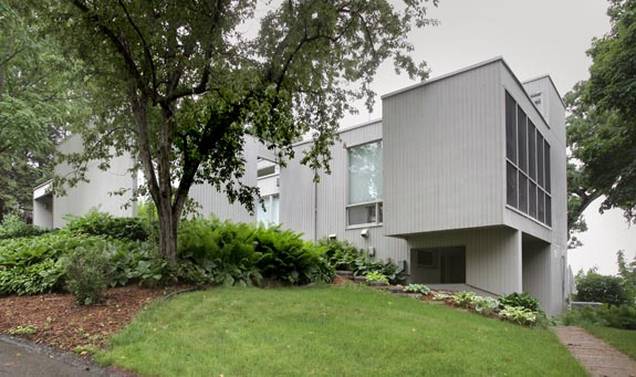 Top Residential Transactions – 19700 Lakeview Ave ... on