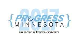 Progress2017_Logo_web