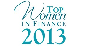 TWIF2013_logo