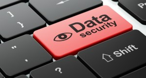 shutterstock_data security