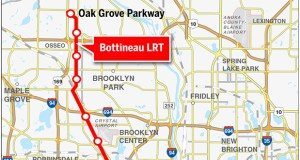 Bottineau_LRT_map_resp
