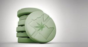 White-Pill3-600x330