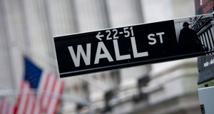The CMBS market is reviving after freezing in 2008. About $48.4 billion has been issued in 2014, with $24.8 billion since June. (Bloomberg News file photo)