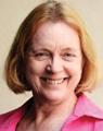 Lucy Ferguson Galbraith