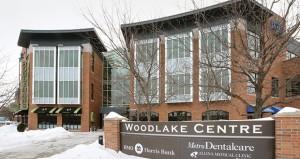 Woodlake Centre, 6601 Lyndale Ave. S., Richfield (File photo: Bill Klotz)