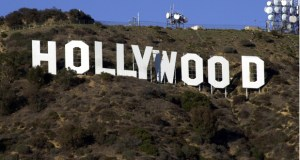 Community-based efforts to slow and control development are on the rise in the Hollywood area of Los Angeles as construction revives across the city. (Bloomberg file photo)