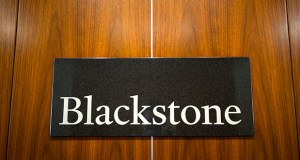Exclusive Interview With Stephen Schwarzman, CEO Of Blackstone Group LP