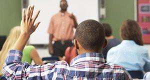 raising-hand-student