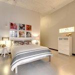 RayetteLofts_Model_Bedroom1