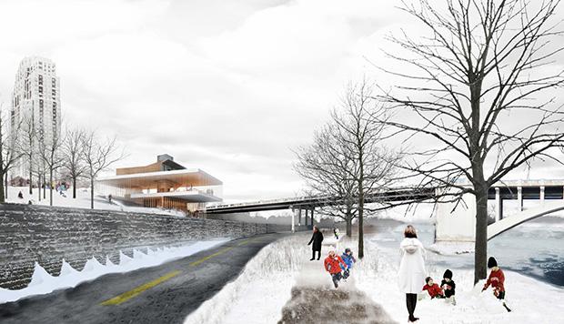 2014-10 Water Works Pavilion Concept Winter copy