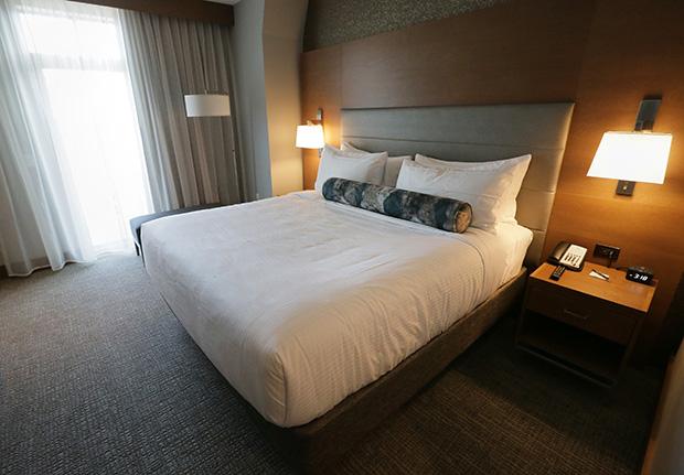 hotellanding3