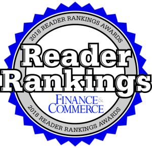 readerrankings_minnesota_2018