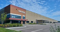 TA Realty buys IRET site in Roseville  Finance & Commerce